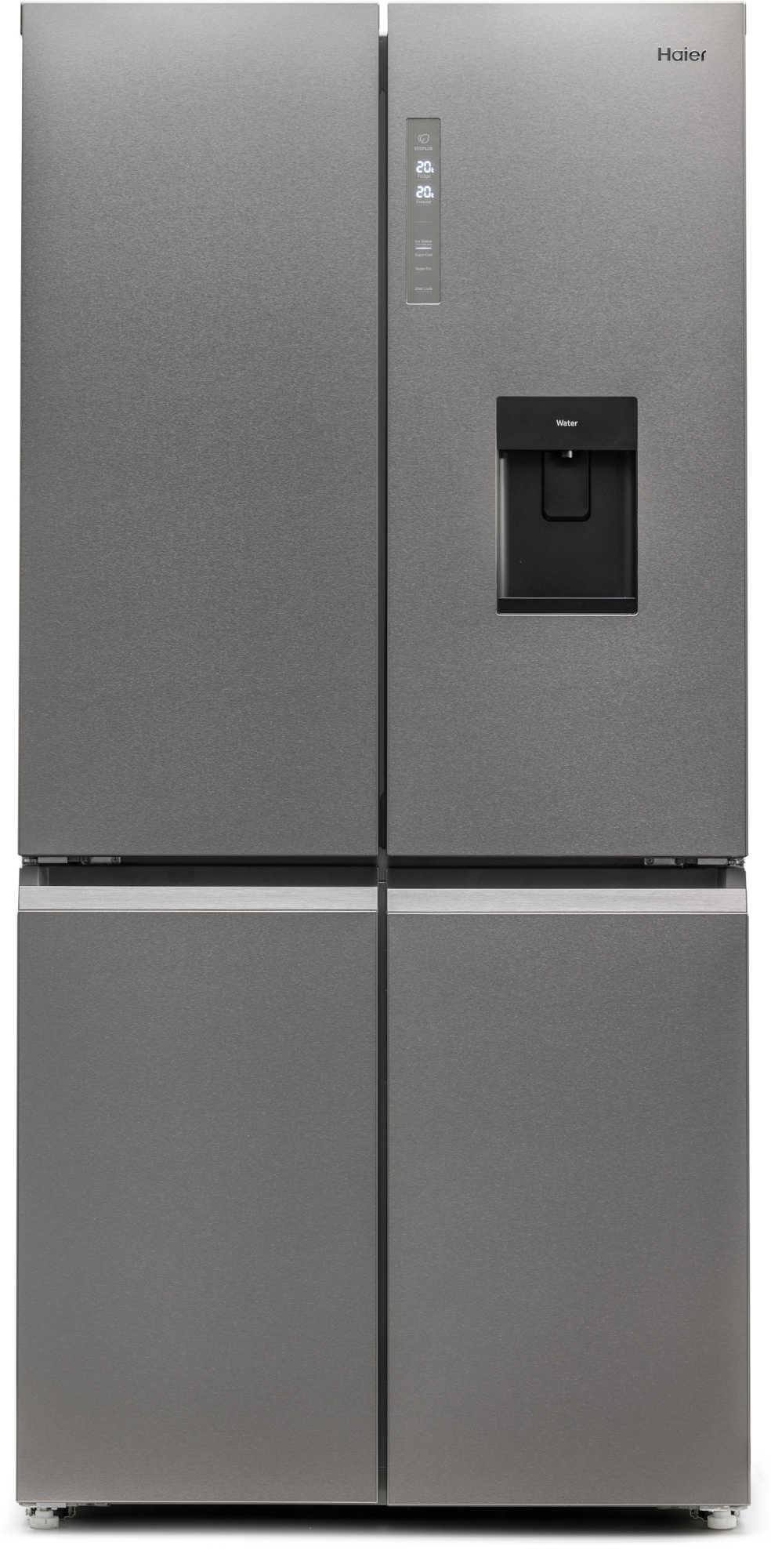 HAIER Refrigerateur-multiporte HAIER - HTF 520 IP 7