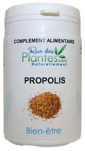 Floralpina Propolis 120 gélules
