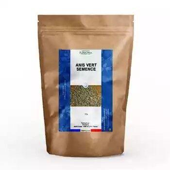 Floralpina Anis vert semence 100g