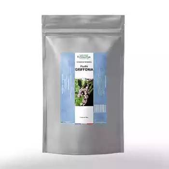 Floralpina Griffonia Poudre 500g