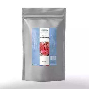 Floralpina Lithothamne poudre 500g