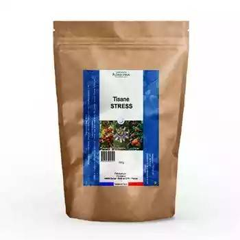 Floralpina Tisane Stress 100g