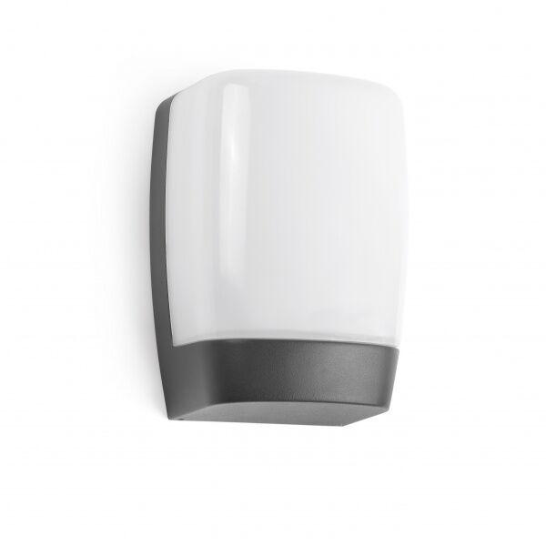 Faro - Outdoor Pol AP LED - Anthracite - Faro - Outdoor