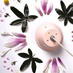 Ma&De Chlorophyll TE LED - Rose - Ma&De Lampe pour pot de fleur par LeGuide.com Publicité