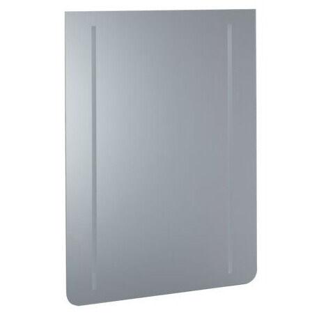 Keramag Renova Comfort Miroir avec éclairage, 1000 x 650 mm (808675000)