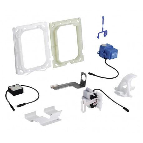 Grohe Electronique pour WC (38778000)