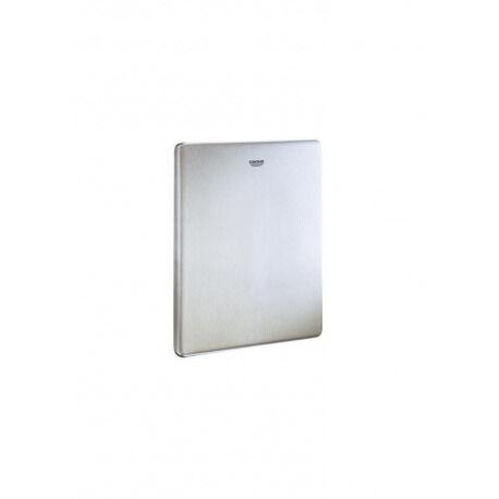 Grohe Electronique pour WC (38759SD0)