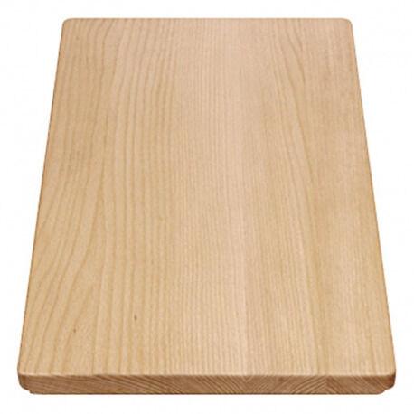 Blanco Planche à découper en bois pour évier Blanco (218313)
