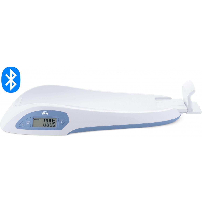 Chicco Balance Bluetooth Baby Grow