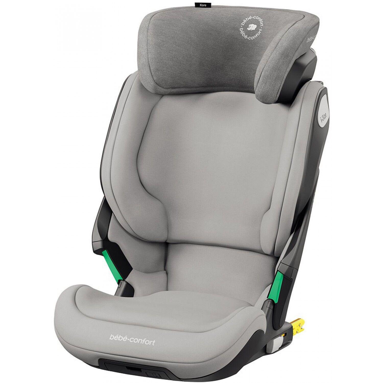 Bébé Confort Siège Auto Bebe Confort Kore i-Size Authentic Grey