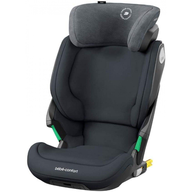 Bébé Confort Siège Auto Enfant Bébé Confort Kore i-Size Authentic Graphite