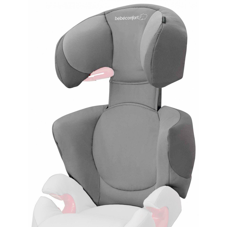 Bébé Confort Housse de dossier et appui-tête Bebe Confort pour siège auto Rodi Air Protect gr