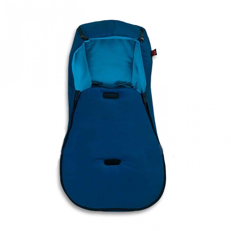 Concord Sac de Couchage Hug Driving Liquid pour Siège Auto Air et Intense/