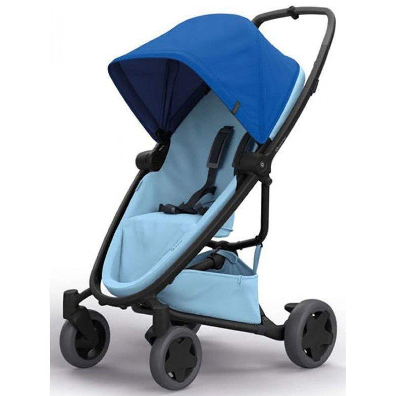 Quinny 1398997000–chaise De Promenade