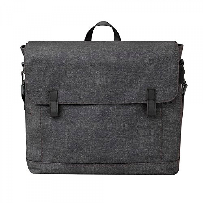 Bébé Confort Sac Bebe Confort Modern Bag Nomad Noir
