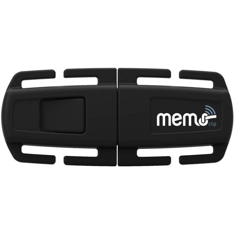Peg Perego Memo Clip Anti-Abandonment Device for Car Seat