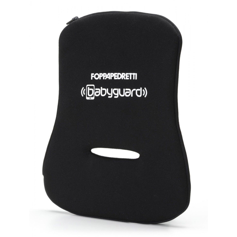 Foppapedretti Dispositif anti-abandon Foppapedretti Babyguard