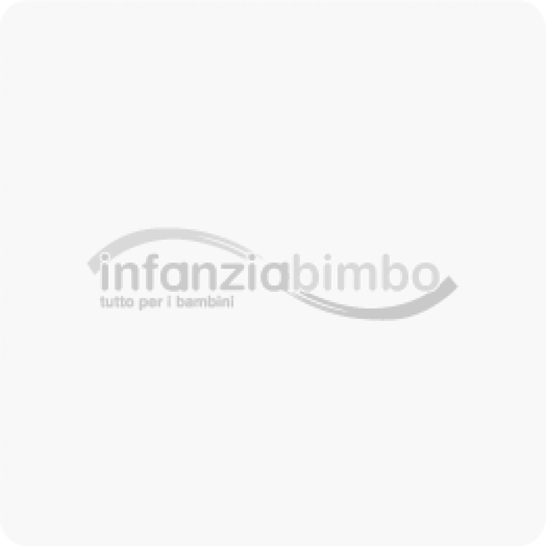 Infanziabimbo ffp 25 pièces