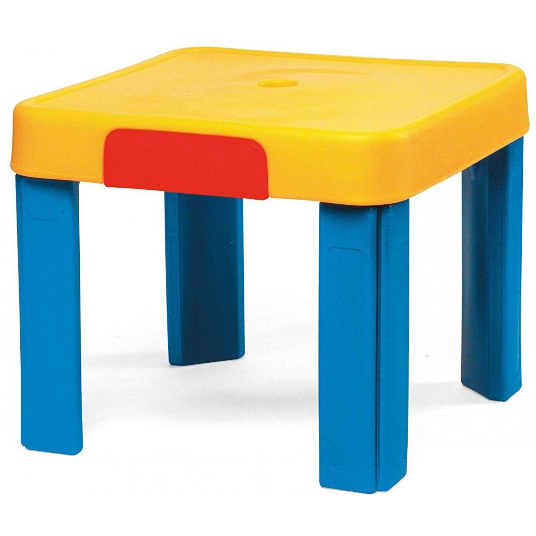 Chicco Table de bébé de jardin Chicco