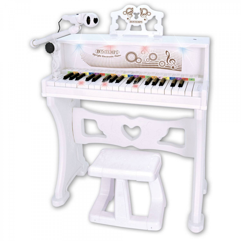 Bontempi Grand Piano électronique 37 Notes