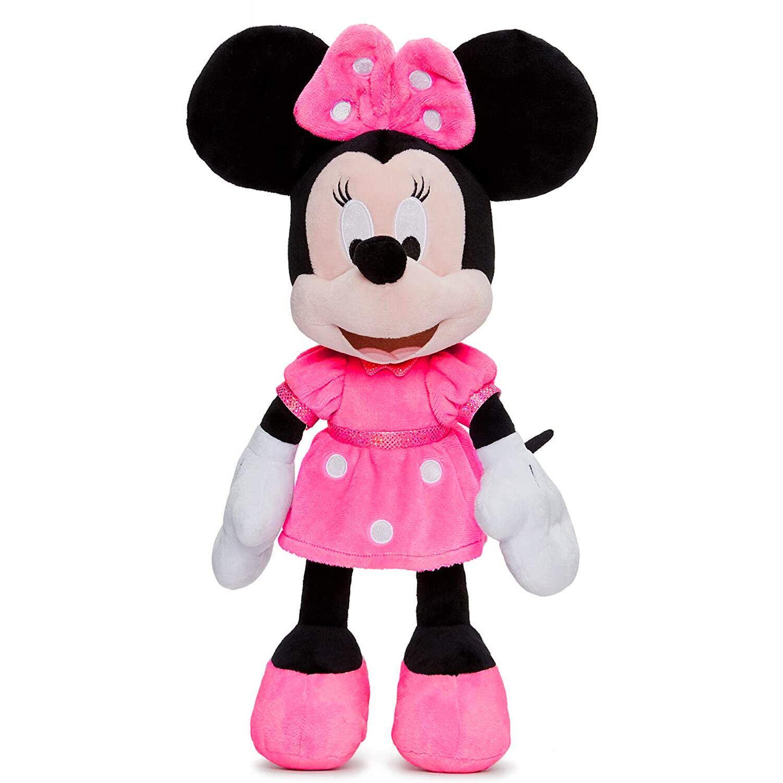 Disney Peluche Simba Disney Minnie 60 cm