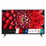 lg electronics  LG TV LED 55UM7100 ULTRA 4K 139CM Avec l'arrivée de... par LeGuide.com Publicité