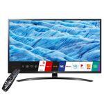 lg electronics  LG TV LED 65UM7450 UHD 4K 164CM Si vous êtes en quête d'un... par LeGuide.com Publicité