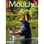 [GROUPE] ATC/MNA Pêche Mouche Un rendez-vous régulier pour mieux connaître... par LeGuide.com Publicité