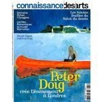 [GROUPE] LES ECHOS Connaissance Des Arts Le magazine de référence de... par LeGuide.com Publicité