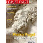 [GROUPE] EDITIONS FATON L'Estampille l'Objet d'Art Incontournable... par LeGuide.com Publicité