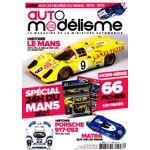 [GROUPE] GROUPE DE PRESSE MICHEL HOMMELL Auto Modélisme Le magazine le... par LeGuide.com Publicité