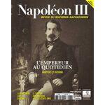 [GROUPE] GROUPE DE PRESSE MICHEL HOMMELL Napoléon III Le magazine du... par LeGuide.com Publicité