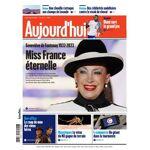 [GROUPE] SAS LE PARISIEN Aujourd'hui en France Tous les jours, une... par LeGuide.com Publicité