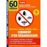 [GROUPE] INSTITUT NATIONAL DE LA CONSOMMATION 60 Millions de consommateurs... par LeGuide.com Publicité