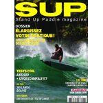[GROUPE] EDITIONS NIVEALES Sup Stand Up Paddle magazine par LeGuide.com Publicité