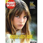 [GROUPE] ROYALEMENT VOTRE EDITIONS Point De Vue Point de Vue est un magazine... par LeGuide.com Publicité
