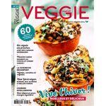 [GROUPE] ESPRIT YOGA EDITIONS Esprit Veggie Cuisine et art de vivre végétariens par LeGuide.com Publicité