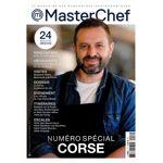 [GROUPE] C2H COMMUNICATION MASTERCHEF MASTERCHEF, le magazine des rencontres... par LeGuide.com Publicité