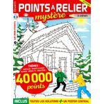 [GROUPE] DIVERTI EDITIONS Points à relier Magic Points à Relier Magic... par LeGuide.com Publicité