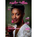 [GROUPE] INSERTION CASH SERVICE SARL Modes et Elles Antilles Magazine... par LeGuide.com Publicité
