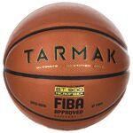 Tarmak Ballon de basket BT900 de taille 7. Homologué FIBA pour garçon... par LeGuide.com Publicité