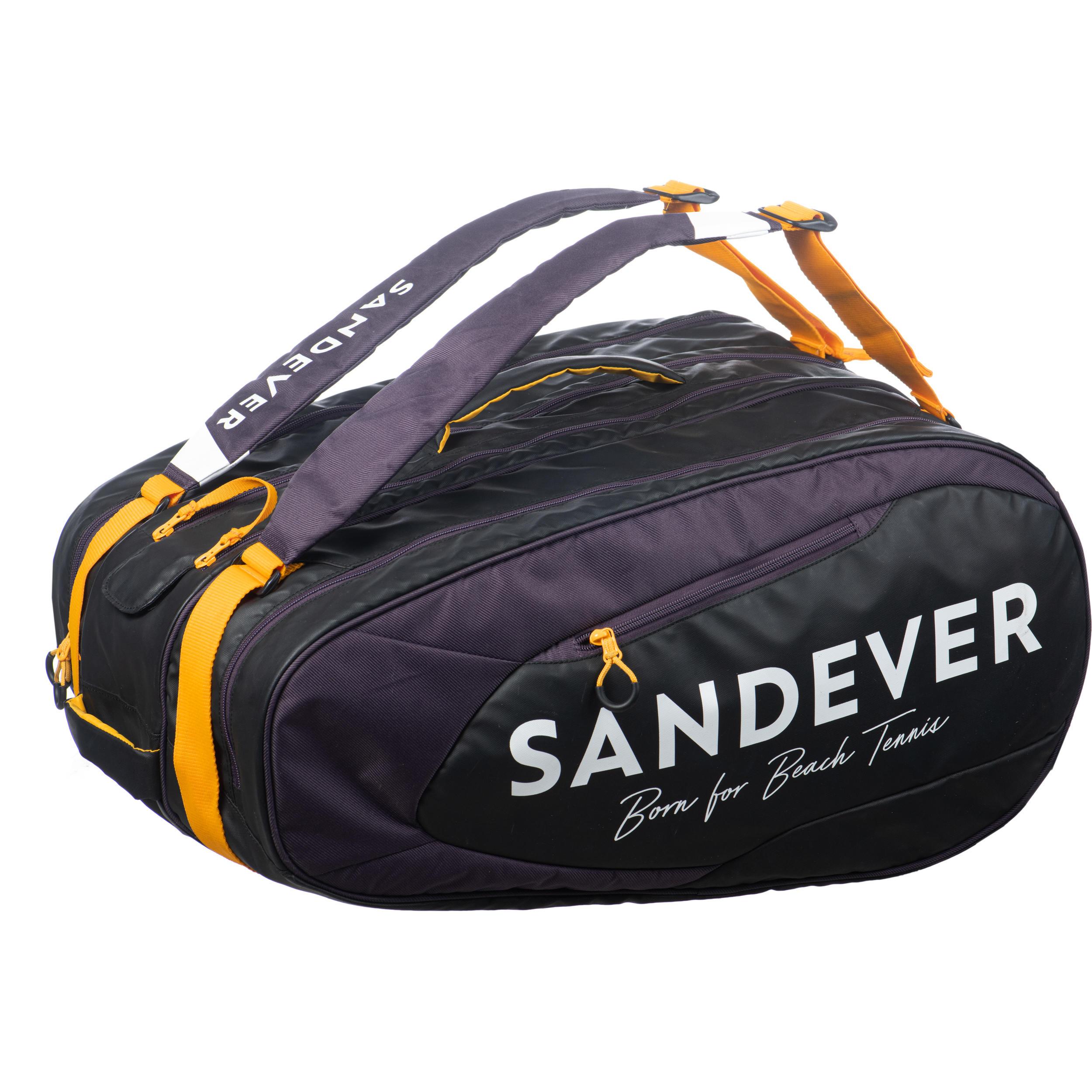 SANDEVER SAC DE BEACH TENNIS BTL 590 O - SANDEVER - Taille unique