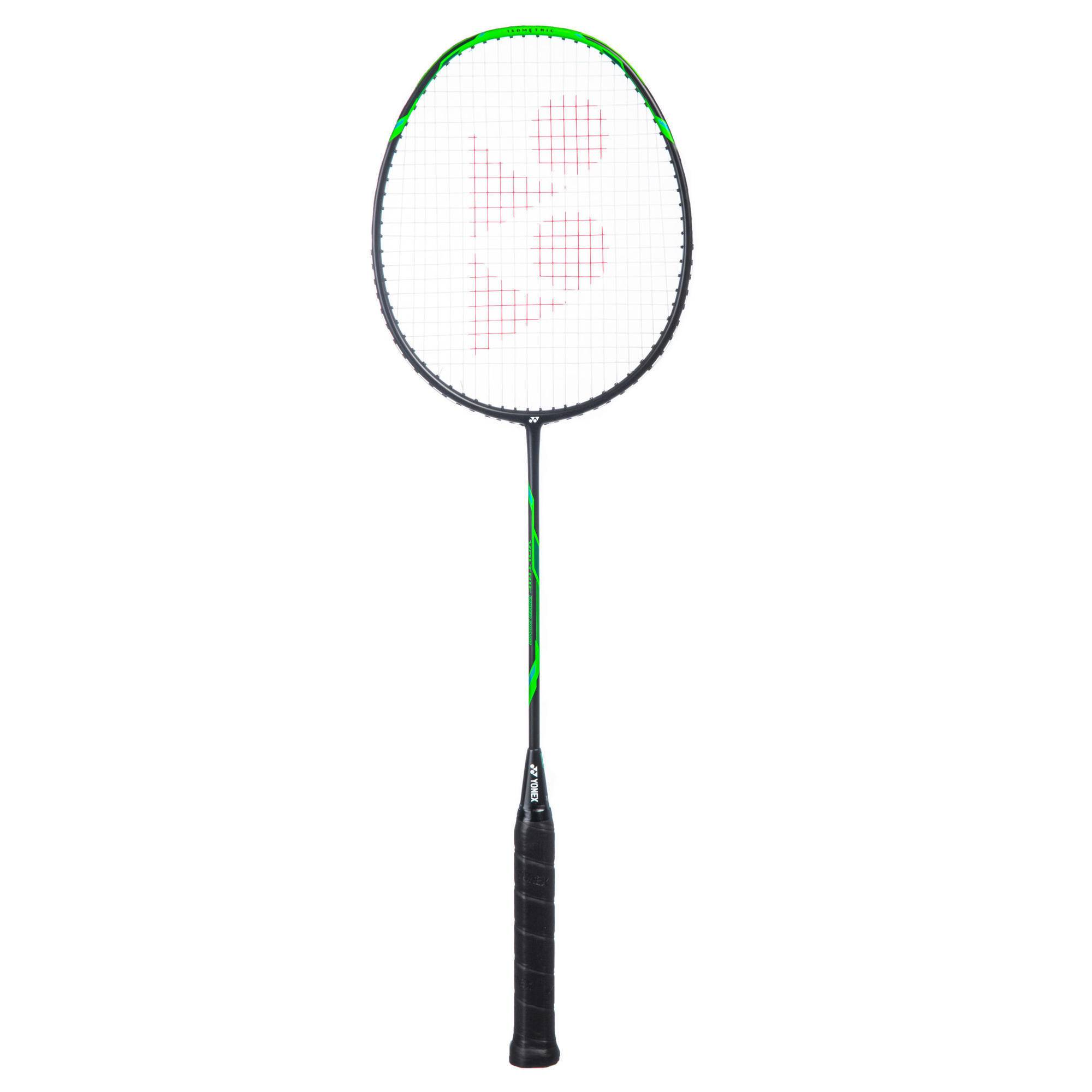 YONEX Raquette de badminton adulte YONEX VOLTRIC POWER CRUNCH - YONEX - Taille unique