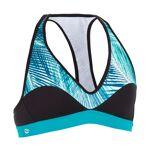 Olaian Haut de maillot de bain femme brassière de surf ANA BONDI - Olaian... par LeGuide.com Publicité