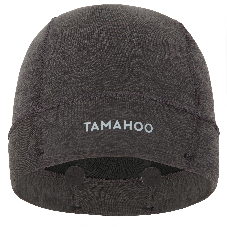TAMAHOO BONNET NEOPRENE 3MM REGLABLE WINDSURF - TAMAHOO - 50 XL/2XL