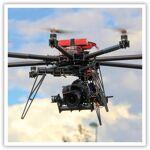 Apprendre à piloter un drone à Nîmes Coffret cadeau Smartbox Apprendre... par LeGuide.com Publicité