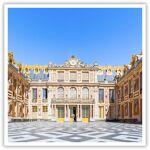 Découverte du château de Versailles pour 4 personnes Coffret cadeau Smartbox... par LeGuide.com Publicité