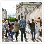 Balade dans le Paris du cinéma pour 5 personnes Coffret cadeau Smartbox... par LeGuide.com Publicité