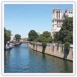 Visite guidée de Paris pour 6 personnes Coffret cadeau Smartbox Paris,... par LeGuide.com Publicité