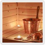 Accès au spa et soin Phytomer à la boue marine Coffret cadeau Smartbox... par LeGuide.com Publicité